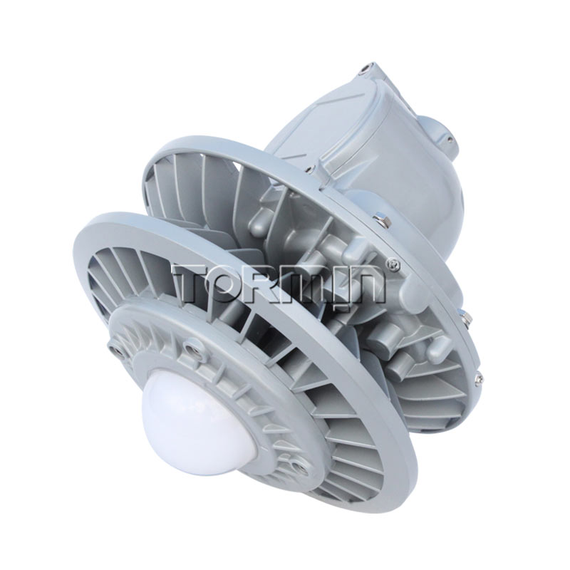 LED Explosion Proof light[Emergency]