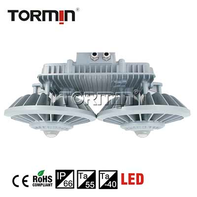 IP66 High Quality stable LED High Bay Lamp used in power station