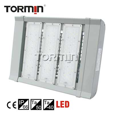 LED Tunnel light