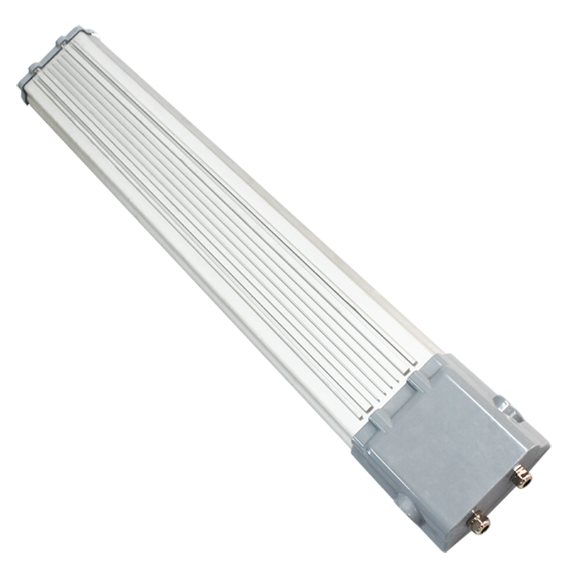 LED Explosion proof Linear for Zone 1